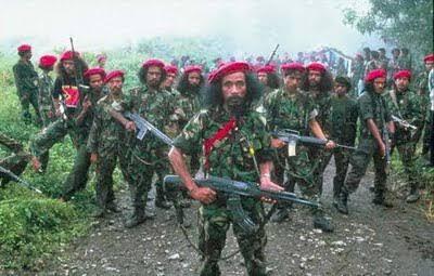 Indonesia Menjajah Atau Mengintegrasi Timor Leste?