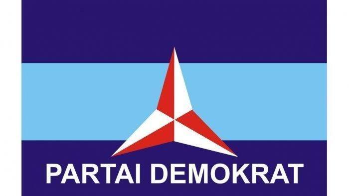 Jhoni Allen Blak-Blakan: SBY Tak Berkeringat, Cuma Beri Rp100 Juta untuk Demokrat