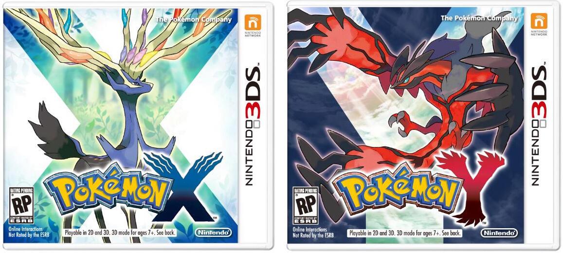 Fitur Terbaik dan Terburuk Setiap Generasi Pokémon