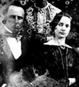 The Great Slave Auction : Lelang Budak Terbesar Sepanjang Sejarah Amerika Serikat