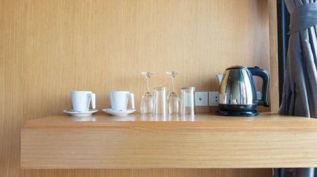 Saat Menginap Di Hotel, Jangan Bikin 5 Hal Ini. Memalukan!