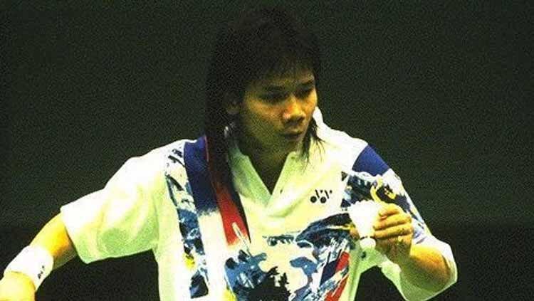 Siapa yang Masih Ingat Ardy B. Wiranata?