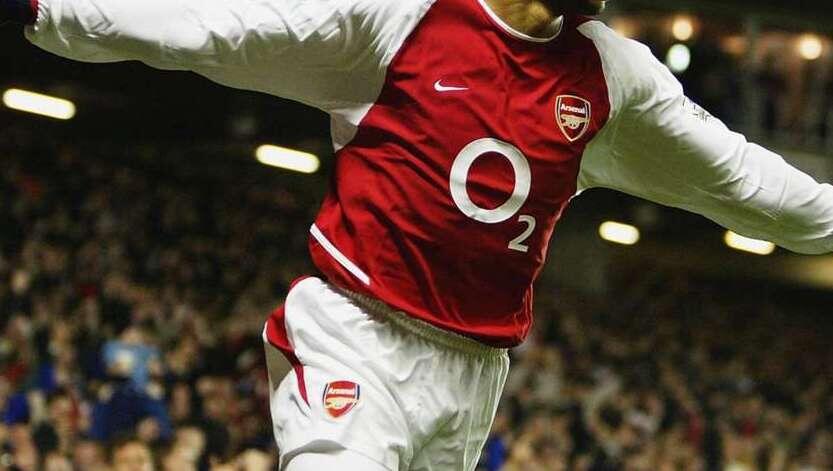Daftar 60 Pemain Liga Inggris Terbaik Sepanjang Masa! Nomor 1-nya Pemain Arsenal!