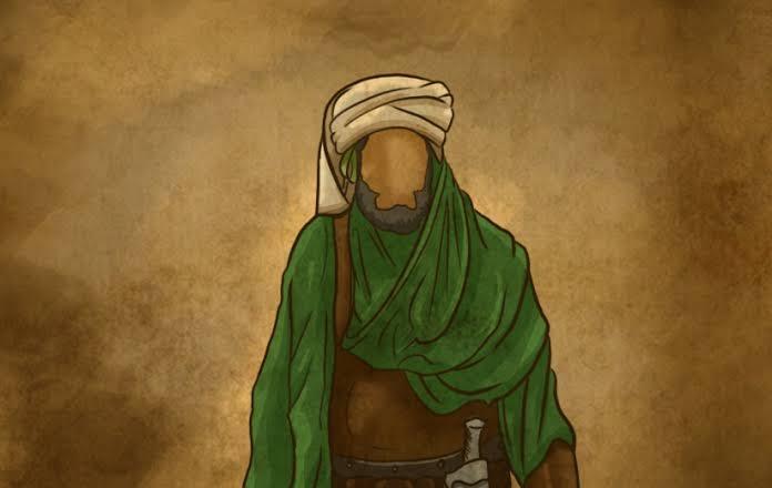 Cerita Salah Paham Pada Zaman Nabi Muhammad SAW