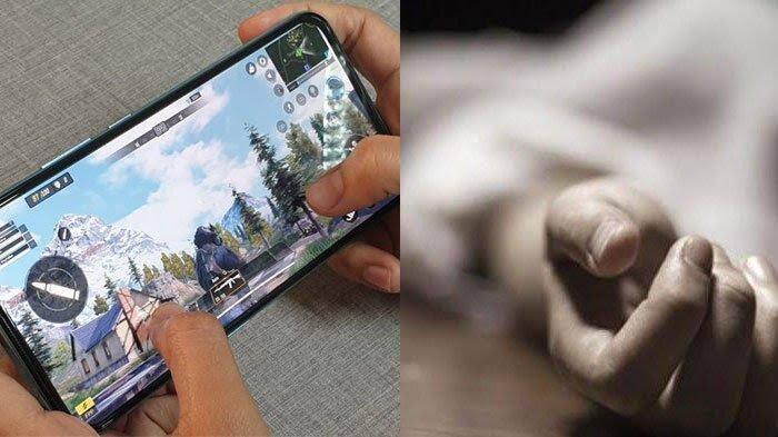 Bahaya Kecanduan Bermain Games Online, Dapat Mengakibatkan Kematian Tragis!