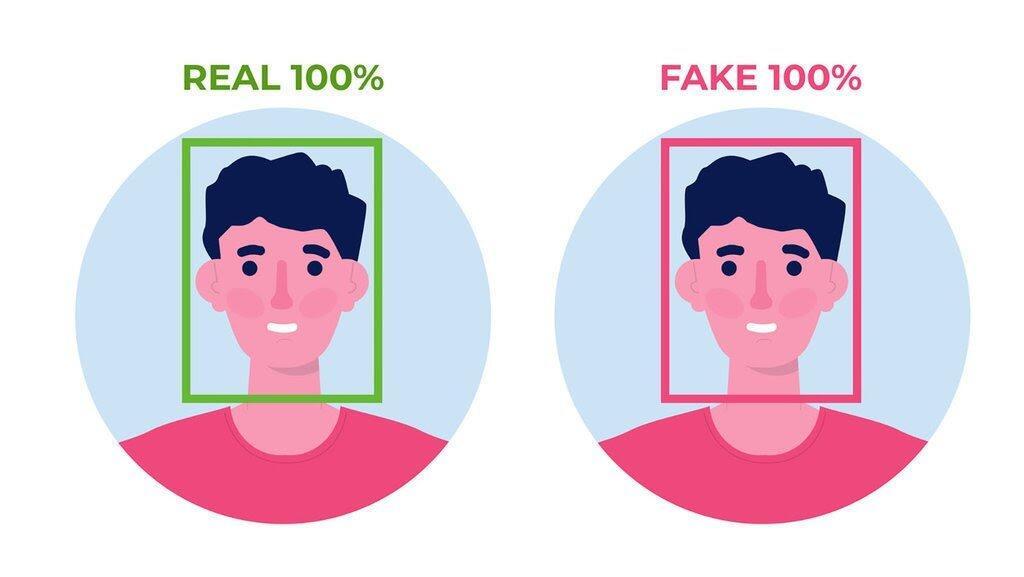 Deepfake, Mulai Dari Video Sampai Foto Bugil!