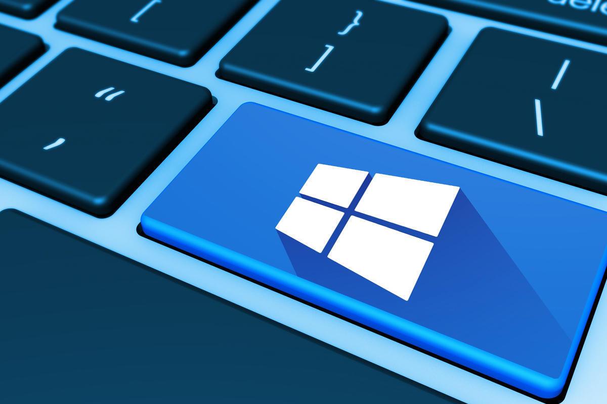 Apa itu Windows dan Apa Fungsinya untuk Komputer