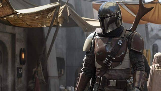 4 Alasan Kenapa The Mandalorian Lebih Baik Dari Sequel Trilogy Star Wars