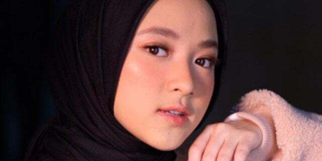 Viral! Netizen Cancel Doa Ingin Istri Seperti Nissa Sabyan