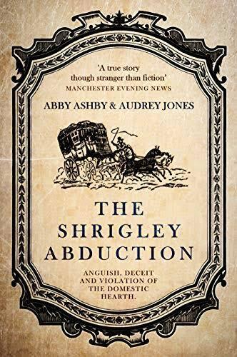 "Shrigley Abduction : Kisah ""kimpoi Lari Terviral"" di Inggris pada 1827"