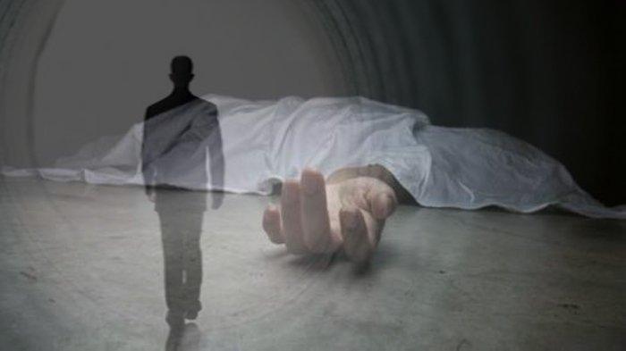 Kenapa Manusia Harus Mengalami Kematian? Ini Pertanyaan Membingungkan!