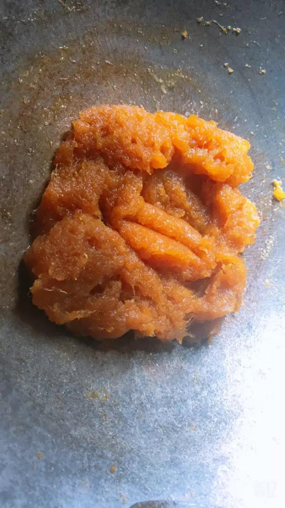 Resep Kue Nastar Dengan Cita Rasa Yang Khas Dan Mudah Dibuat!