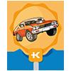 [COC]Tips & Trick Modifikasi Hot Wheels