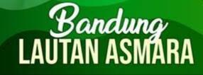 Jangan Lupakan Sejarah Bandung Lautan Asmara!!