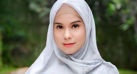 Tak Terima Partai Suaminya Diobok-obok, Annisa Pohan Sentil Jokowi