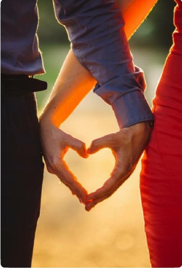Deru, Beku Dan Rindu, Cintanya Oh Cinta