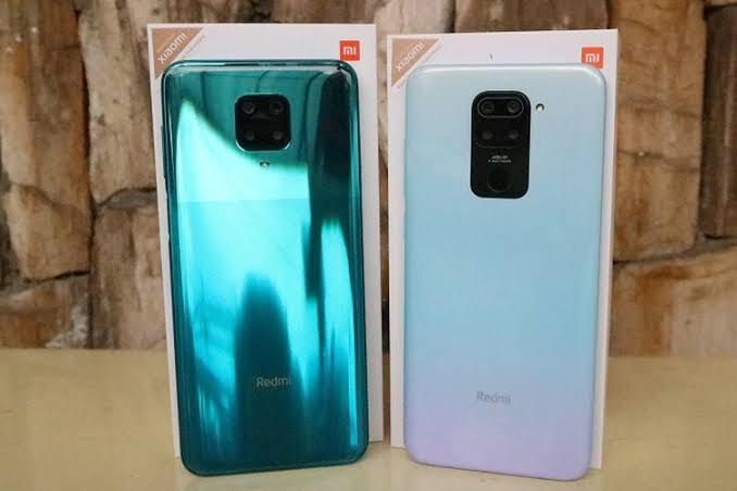 7 Handphone Kini Banting Harga Bulan Maret 2021 Yang Awal Rilis Mahal, Lihatin Yuk!