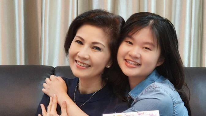 Usai Ungkap Kekesalan pada Kaesang Pangarep, Ibunda Felicia Tissue Minta Maaf