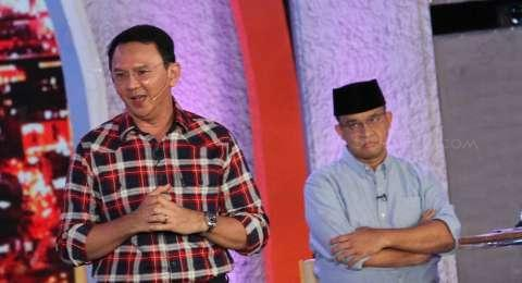 Ironi Rumah DP Rp 0: 3 Tahun Jauh Panggang dari Api, Kini Tersandung Korupsi