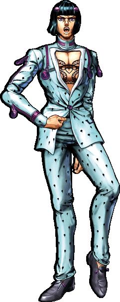 Yuk, Kenalan Sama Noriaki Sugiyama, Seiyuu Uchiha Sasuke