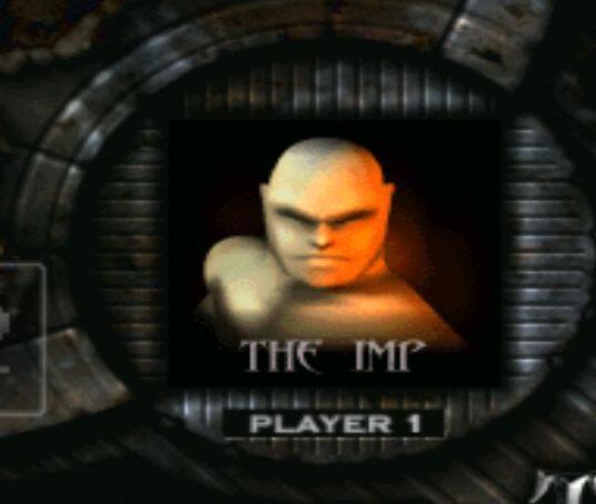 Thrill Kill : Salah Satu Game PS1 Paling Kontroversial