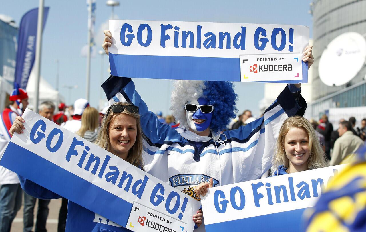 Share Pengalaman Tinggal di Finlandia Dong, Apakah Agan Pernah Kesana?