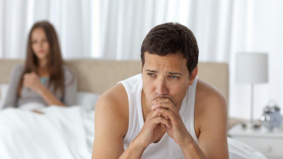 Bahaya Sering Nonton Film Porno, Lebih Parah dari Hanya Sekedar Kecanduan! Benarkah?