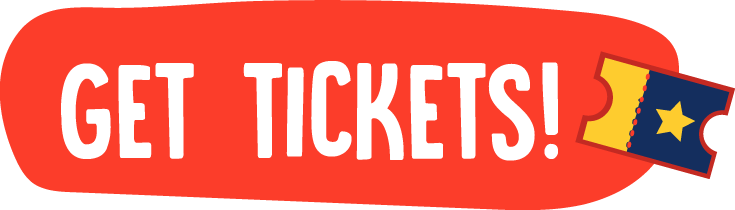 ticket-header