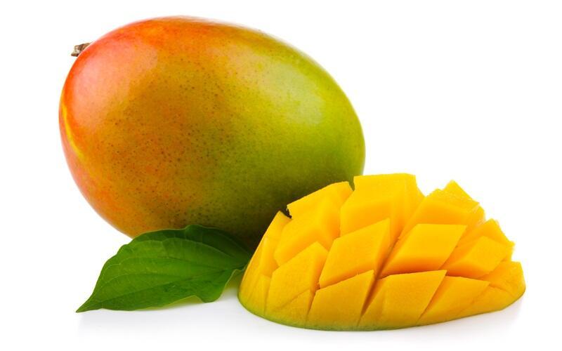 5 rasa buah yg disukai oleh pria di indonesia