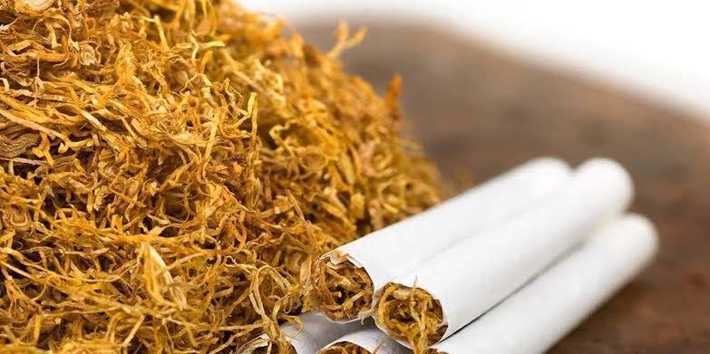 5 Jenis Rokok Yang Ada Di Indonesia