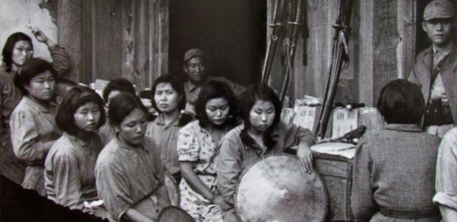 Tahukah Kamu? Ternyata PSK Pernah Berjasa Dalam Kemerdekaan Republik Indonesia