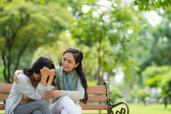 Tidak Selamanya Negatif, Inilah 5 Point Positif Perempuan Penderita Eccedentesiast