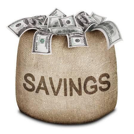 Tips & Trik Untuk Menghemat Uang yg Agan Punya Sekarang