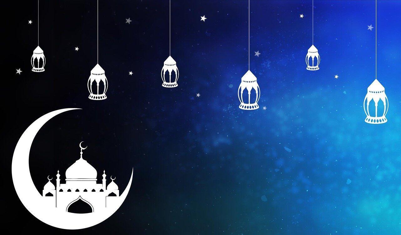 Bulan Ramadhan sudah dekat! Pasti anda rindu dengan 5 hal yg seru ini..