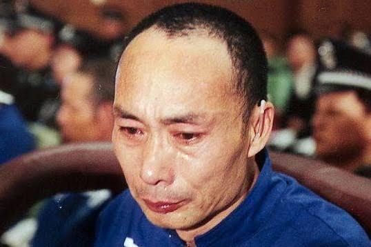 Shijiazuang Bombing : Pembunuhan Massal Terparah di Tiongkok di dekade 2000-an