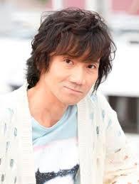 Yuk, Kenalan Sama Om Miki Shinichiro
