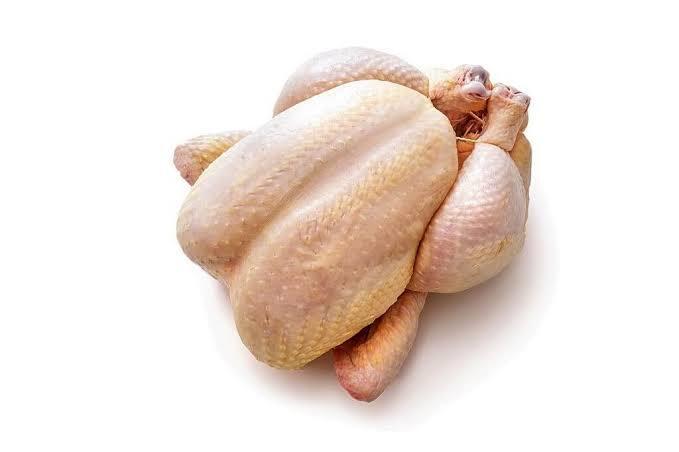 Kupas Alasan 'Ayam Kampus' Menjajakan Diri! Mencukupi Gengsi Atau Biaya Hidup?