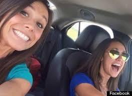 Kisah dibalik foto-foto selfie yg berujung maut