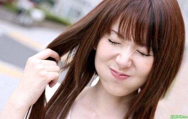 Kenali Kepribadianmu Dari Pilihanmu, Lebih Suka Bokep Jepang Atau Bokep Bule?