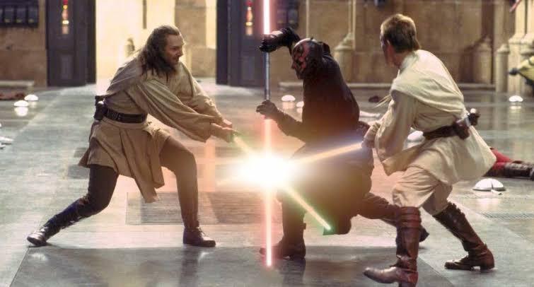Urutan Film Star Wars dari Yang Terburuk Sampai Terbaik Versi Ane