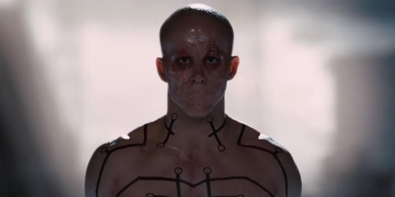 7 Karakter Penjahat Terburuk Dalam Film Superhero Menurut Ane