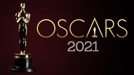 Inilah Nominasi Piala OSCAR 2021, Mana Favoritmu, Gan?