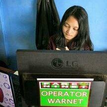 Gara-gara Gemschool Tutup Jadi Ingat Pengalaman Memalukan di Warnet