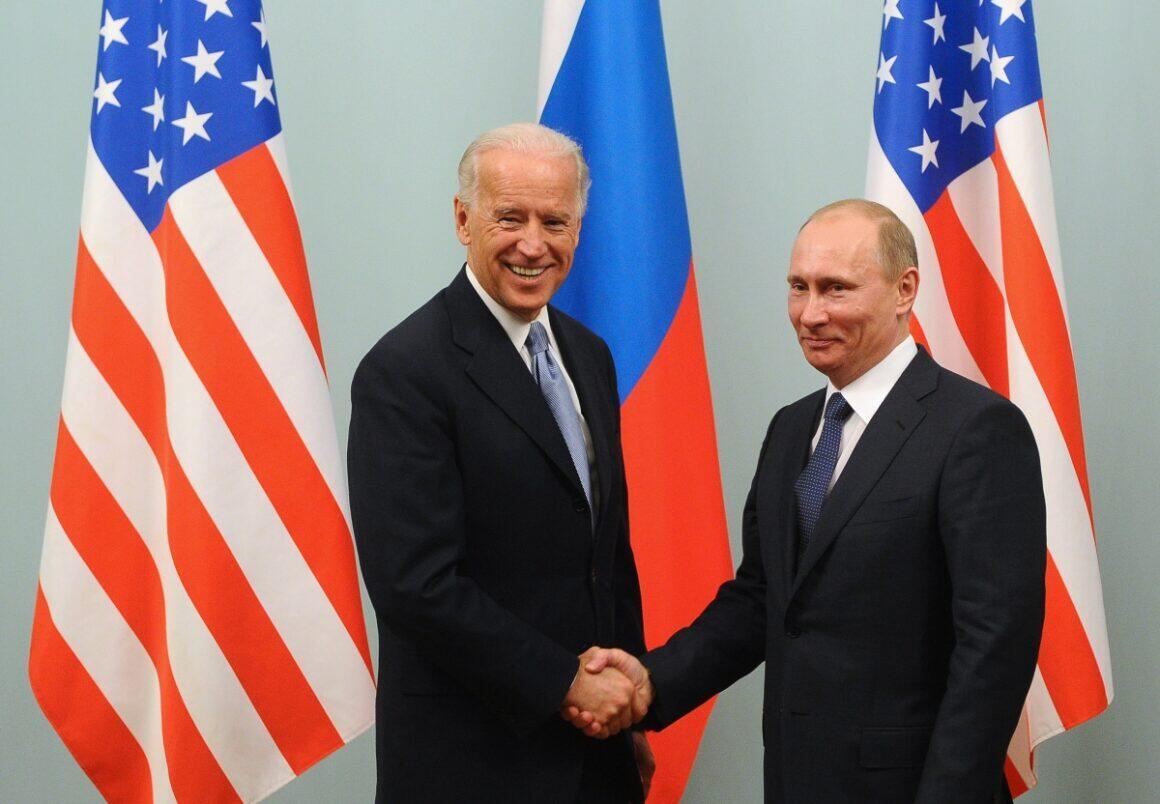 AS Kaget, Muslim Rusia Semakin Banyak, Putin : Mengapa Muslim Harus Diawasi?