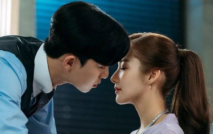 Ciuman Paling Disukai Oleh Wanita Menurut Ane, Simak Nih Gan!