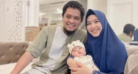 Seperti Apa Penyakit Prader-Willi Syndrome yg Diderita Anak Bungsu Oki Setiana Dewi