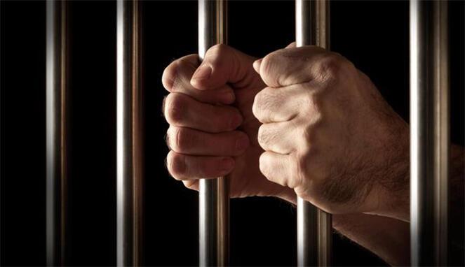 Kasus Korupsi Terbesar Dan Terparah Di Sejarah Modern Dunia