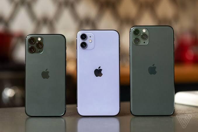 5 Barang Merek Apple Yang Wajib Punya Di Masa Pandemi Seperti Ini