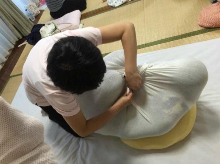 6 Metode Gila Orang Jepang Melepas Stres.