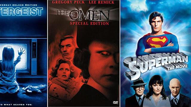 INILAH 5 FILM TERKUTUK YANG MENEWASKAN PEMAIN-PEMAINNYA, KOK BISA??